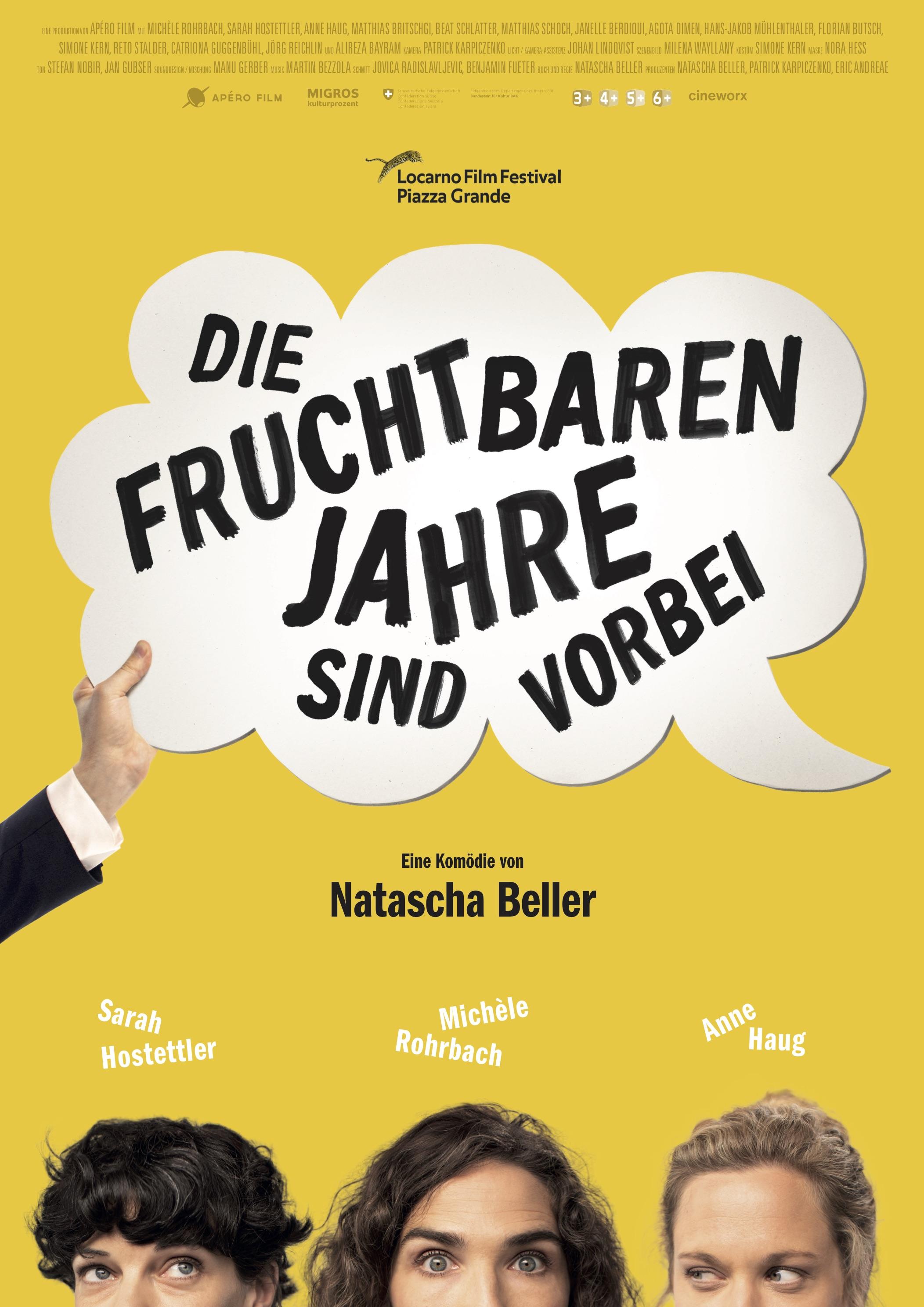Ostschweizer sind zurckhaltend mit Online-Dating - FM1Today